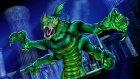 Deniz Altı Canavarı! - Marvel Ultimate Alliance - Bölüm 5 - Burak Oyunda