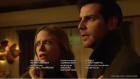 Grimm 6. Sezon 12. Bölüm Fragmanı