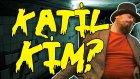 Katil Kim? | Şirkette Cinayet | Dedektif Sensin