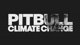 Pitbull - Feat. Jennifer Lopez - Sexy Body