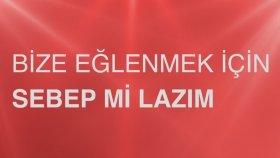 Sinan Ceceli feat Mustafa Ceceli -Aşığız