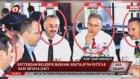 Hollanda'da Bakan Kaya'ya ve Türklere 'Vur emri' FETÖ'cü alçaktan   Kanal A 17 Mart 2017