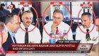 Hollanda'da Bakan Kaya'ya ve Türklere 'Vur emri' FETÖ'cü alçaktan | Kanal A haber
