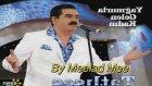 İbrahim Tatlıses - Yagmurla Gelen Kadın - Şemmame - Full Album Dinle