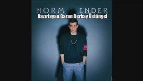 Norm Ender- Aura ( Bütün Şarkılar Sırasıyla ) #aura2017