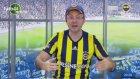 Skrtel Ve Bajic'in Gollerinde Fb Tv!