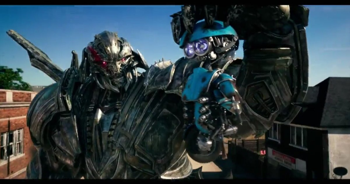 transformers 5 stream openload