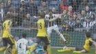 West Brom 3-1 Arsenal - Maç Özeti izle (18 Mart 2017)
