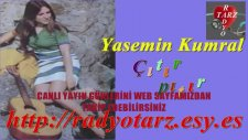 Yasemin Kumral -Çıtır Pıtır