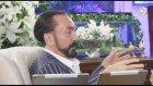 Adnan Oktar: Benim Programım Eğlence Programı Dini Bir Program Değil
