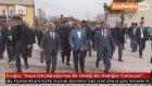 Eroğlu: