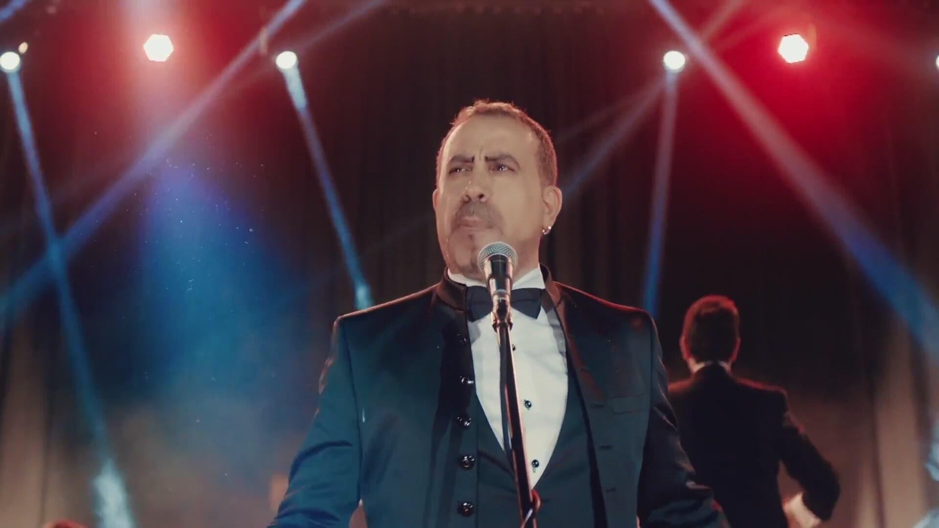 İbrahim Tatlıses: Artık İzmirde yaşayacağım