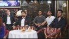 Musevi Kaynaklarda Hz. Mehdi (As)'ın Çok Çileler Çekeceği Ve Tüm Çilelere Allah Aşkıyla Zevkle Sabre