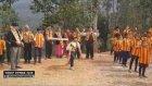 Özgür Göztepe Nepal Birlikleri