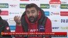 Süper Lig'de Gençlerbirliği, Çaykur Rizespor'u 1-0 Yendi