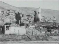 100 Yıl Önce Bayburt