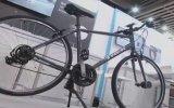 Bisiklet Hırsızlarına Meydan Okuyan Akıllı Kilit