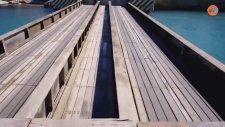 Dünyadaki Modern Köprüler