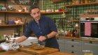 Hatay Usulü Kağıt Kebabı Tarifi - Arda'nın Mutfağı