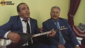 Hozan Şerwan & Hozan Hazım - Müthiş Kürtçe Düet / New