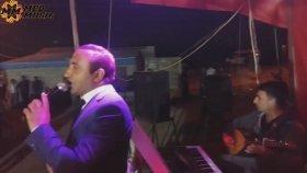 Hozan Şerwan - Muhteşem Hareketli Halay / Hakkari Düğünleri - New