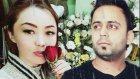 Milyonları Ağlatan hint şarkısı-  (Sezim Armanova & Snayper Swiyt  ) 2017