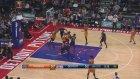 NBA'de gecenin en iyi 10 hareketi (20 Mart 2017)