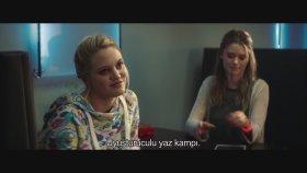 Ölümcül Deney: DeJaVu (2016) Türkçe Altyazılı Fragman