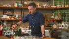 Patlıcanlı Bulgur Pilavı Tarifi - Arda'nın Mutfağı