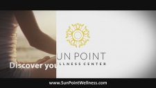Sun Point Wellness Center Best Holistic Counseling and Therapy in Silver Springs