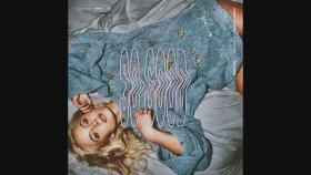 Zara Larsson - TG4M