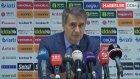 Antalyaspor Yöneticisi Altıner: Şenol Güneş İşine Baksın