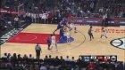 Blake Griffin'den Knicks'e Karşı 30 Sayı
