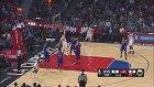 Chris Paul'dan Knicks'e Karşı 13 Sayı & 13 Asist - Sporx