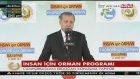 Cumhurbaşkanı Erdoğan: Gecekondular Şehirlerimizi İstila Eden Beton, Cam Yığını Binalardan Daha Şahs