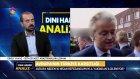 Dini Haber Analiz | Avrupa'nın Türkiye Karşıtlığı - 17 Mart 2017 - Trt Diyanet
