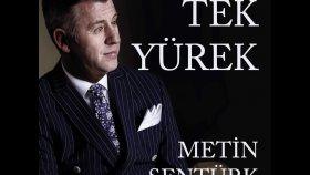 Metin Şentürk - Bi Karar Ver | Teaser