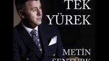 Metin Şentürk - Tek Yürek | Teaser