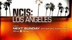 NCIS: Los Angeles 8. Sezon 19. Bölüm Fragmanı