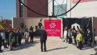 18 Mart Çanakkale Zaferi Güzelbahçe Mektebim Okulu Okul Korosu Baran Günkut