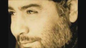 Ahmet Kaya - Bağıra Bağıra Yazdım Seni İcime