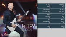 Altay - Ziyaret - Official Audio