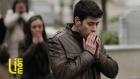 Aşk Ve Gurur - 3.Bölüm Özeti 19.03.2017