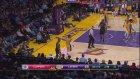 Chris Paul'dan Lakers'a Karşı 27 Sayı, 8 Ribaund & 4 Asist - Sporx
