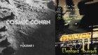 Cosmic Conan - Elephant Stomach