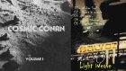 Cosmic Conan - Light Weave