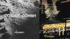 Cosmic Conan - Vinegar