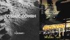 Cosmic Conan - Wicker Soul
