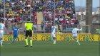 İtalya Ligi'nde haftanın en güzel golleri
