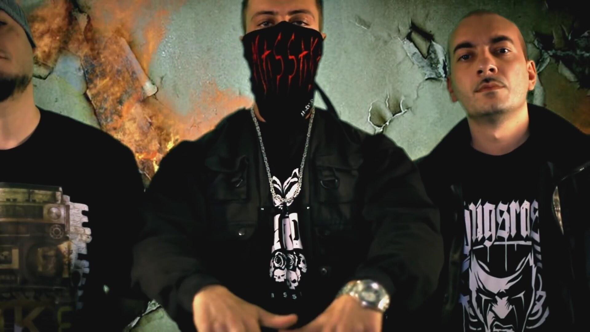massaka feat. ceza & dr.fuchs - soguk mevsim